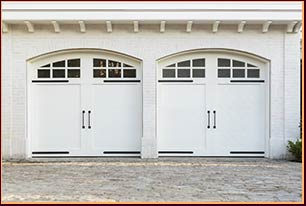 USA Garage Doors  Los Angeles, CA 323-649-5869