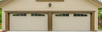 USA Garage Doors , Los Angeles, CA 323-649-5869